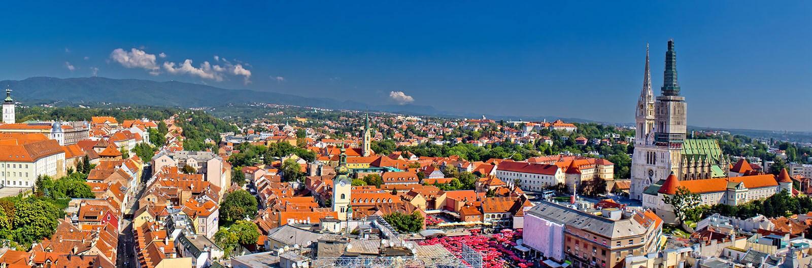 Autobusni Kolodvor Zagreb Online Karte Za Autobus Autobusni